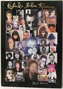 England's Hidden Reverse David Keenan Nurse With Wound Coil Current 93 Hardcover