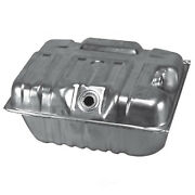Fuel Tank Liland If26a