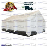 20x26ft Inflatable Waterproof Event Tent For Party Booth Marquee With Air Blower