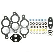 Fuel Injector-rebuild Kit Walker Products 18011a