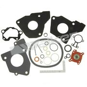 Fuel Injector-rebuild Kit Walker Products 18002a