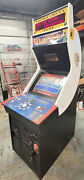 Golden Tee Complete Arcade Golf Video Game Machine Fore