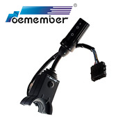 Oe Member 11171771 Diesel Engine Part Column Combination Switch For Volvo Loader