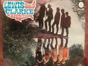 Rare Never Opened The Lewis And Clark Exspedition Record.