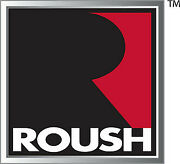 Roush 2015-2017 Mustang Phase 1-to-phase 2 Supercharger Upgrade Kit