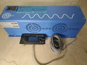 Aims Inverter Charger 24v 6000w Lf Pure Sine Wave Inverter + Remote Display