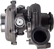 Turbo Turbocharger 7432505014s 7432500001 Fit For Ford Super Duty 6.0l