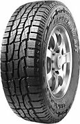 Crosswind A/t P285/70r17 117t Bsw 4 Tires