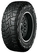 Toyo Open Country R/t 37x13.50r18 D/8pr Bsw 4 Tires