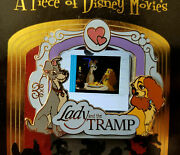 Grail Scene Podm Piece Of Disney Movies Movie Lady And The Tramp Le Pin