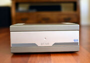 Quad 909 Stereo Power Amplifier