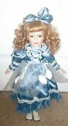 Real Haunted Antique Doll -- Please Read Before Buying. Paranormal Haunted