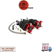 Air Lift Performance Front Air Suspension Lowering Kit 78587 For 19-21 Bmw Z4