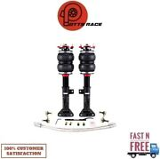 Air Lift 3.9 Front Air Suspension Lowering Kit 75536 For 1992-2002 Bmw 3-series