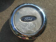 Ford Expedition Wheel Center Cap 03 04 05 06 07 08 4l14-1a096-aa 17 F150 Hubcap