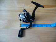 Fishing Reel Pflueger Gr Tiny Trout Size, Or Ice Beautiful Condition Rods Reels