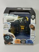 Wowwee Age 5 Plus Chippies Chippo Robotic Pet Dog