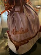 1939 Indian Motorcycle Party Hat Rare Indian Promotional Piece