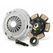 Clutch Masters Clutch Kit For Audi S5 2008 2009 2010 2011 2012 2013 2014 Fx400