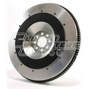 Clutch Masters Clutch Discs For Nissan 350z 2007 2008 3.5l 850 Series Twin Disc