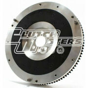 Clutch Masters Flywheel For Toyota Vibe 2003 2004 2005 2006 2007 2008   Aluminum