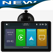 7 Wireless Apple Carplay And Android Auto Simple Self Install Suits Alfa Romeo 3