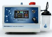 Cyber Energy Hydrogen Oxygen Breathing Machine With Lcd Touch Screen