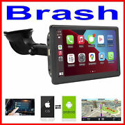 7 Wireless Apple Carplay And Android Auto Simple Self Install Suits Alfa Romeo 1