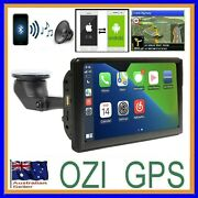 7 Wireless Apple Carplay And Android Auto Simple Self Install Suits Alfa Romeo 2