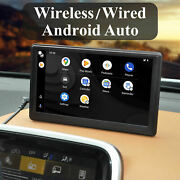 7 Wireless Apple Carplay And Android Auto Simple Self Install Suits Alfa Romeo 4