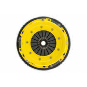 Act Clutch Kit For Chevy Corvette 1997-2013 | Twin Disc Hd Street Kit