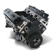 Chevrolet Performance Crate Engine - 350 Gm Truck 1996-2000 12691673
