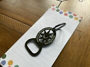 Key Ring Bottle Opener Magic Hat Brewing Company .... Beer