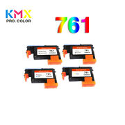 761 Printhead Compatible For Hp761 Print Head For Designjet T7100 T7200 Printer