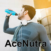 Acenutra.com. Alluring Brand Name For Health Drinks Nutrition Supplements