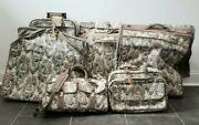 French Luggage Co