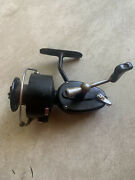 Vintage Garcia Mitchell 330 Fishing Reel Made In France