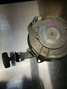 Suzuki Outboard Dt 40 Recoil Starter / Pull Start Assembly 18100-94430