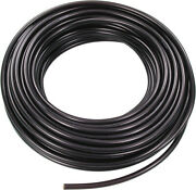 Sports Parts 01-114-01 Spark Plug Wire 100ft. Spool