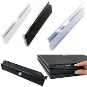 For Playstation 4 Ps4 Pro Cuh-7015 Machine Repair Parts Hard Drive Slot Cover 1