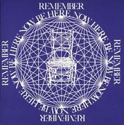Be Here Now By Ram Dass English Paperback Book