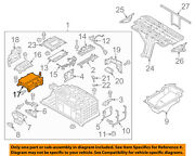Ford Oem 13-18 C-max-battery Charger Fm5z10b689e