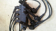 Bmw E36 318 Z3 Ignition Bosch Coil Pack Bremi Wires M42 M44 1.8 1.9 96 97 98 A+