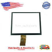 New 8.4touch Screen Uconnect Radio Navigation Ram Dodge Jeep Chrysler 17-21 Us