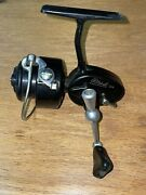 Garcia Mitchell 308 Fishing Reel Fronce