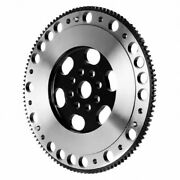 Competition Clutch Flywheel For Nissan Sentra 1991 1992 1993 1994 8.5lb Steel