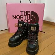 The Collaboration Boots Size Women