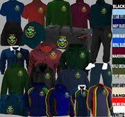 M Squadron Sbs Special Boat Service T Polo Rugby Shirt Hoody Cap Fleece Jacket