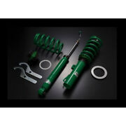 Tein For Honda Accord Cb7 1990-1993 Street Advance Z Coilovers