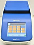Applied Biosystems Veriti 96-well Thermal Cycler Model 9901